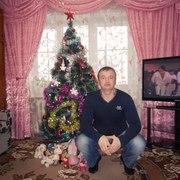 Андрей 40 Полевской