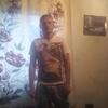 Виталий Еременко, 37, г.Харьков