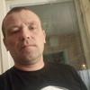 Макс Мишин, 41, г.Тверь