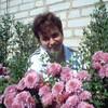 Елена, 53, г.Сморгонь