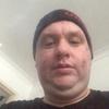 craig, 34, г.Ливерпуль