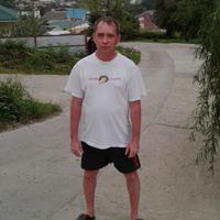 Евгений, 41 год, Козерог, Чебоксары