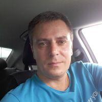 Денис, 43 года, Стрелец, Екатеринбург