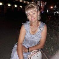 Лилия, 52 года, Водолей, Евпатория