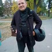 Андрей 31 Шостка