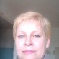 Марина, 55 лет, Стрелец, Челябинск