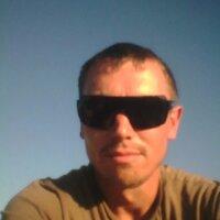 Вадим, 37 лет, Стрелец, Желанное