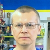 Vladimir, 44, г.Мюнстер