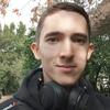 Руслан, 23, г.Казань