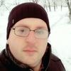 Alfred, 33, Krasnogvardeyskoye