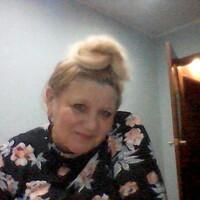 Татьяна, 56 лет, Рыбы, Тюмень
