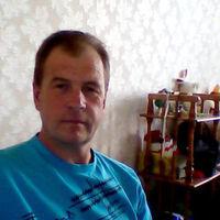 Александр, 57 лет, Близнецы, Иваново