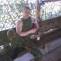Саша, 35 лет, Скорпион, Челябинск
