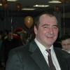 Дмитрий, 52, г.Юбилейный