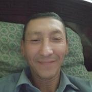 Алишер 50 Ташкент