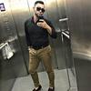 Murad, 26, г.Баку