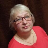 Cветлана, 31 год, Телец, Витебск