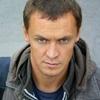 Валентин, 20, г.Бийск