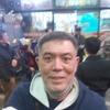 Владимир, 57, г.Чонгжу