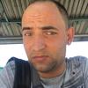 vadim, 30, г.Знаменка