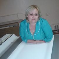 Мария, 42 года, Дева, Ангарск
