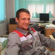 Евгений 29 Новороссийск