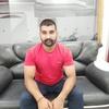 Rohit Kundal, 27, Chandigarh
