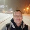 Виталий, 40, г.Алчевск