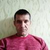 Murat, 41, Revda