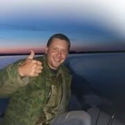 Начать знакомство с пользователем Евгений 36 лет (Дева) в Кадникове