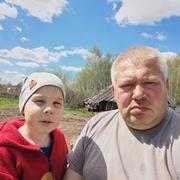 Андрей 48 Минск