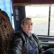 Андрей 36 Промышленная