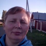 Татьяна 44 Слободской
