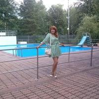 Наталья, 42 года, Стрелец, Санкт-Петербург