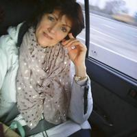 Ольга, 57 лет, Рыбы, Нижний Новгород