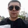 Бек, 42, г.Ташкент