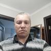 Бекулан, 41, г.Астана