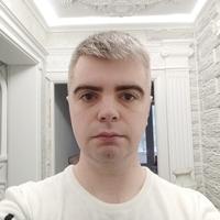 Максим, 34 года, Овен, Ульяновск