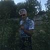 юрий, 63, г.Симферополь