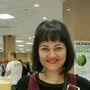 Галина, 54, г.Новороссийск