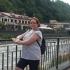 Ольга, 34, г.Химки