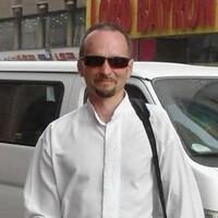 lexhells, 51 год, Овен, Минск