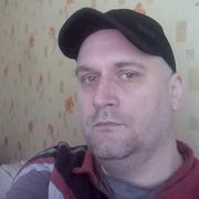 юрий 43 года (Козерог) Белая Калитва