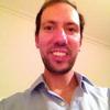 Ricardo, 36, г.Порту