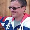 Alexandr, 48, г.Чашники