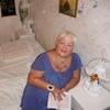 Нина, 67, г.Ростов-на-Дону