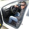 Руслан, 32, г.Краснодар