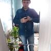 Алексей, 23, г.Нижневартовск