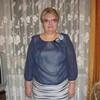 Людмила, 65, г.Торжок