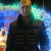 сергей, 37, г.Тирасполь